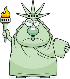 angry-statue-of-liberty