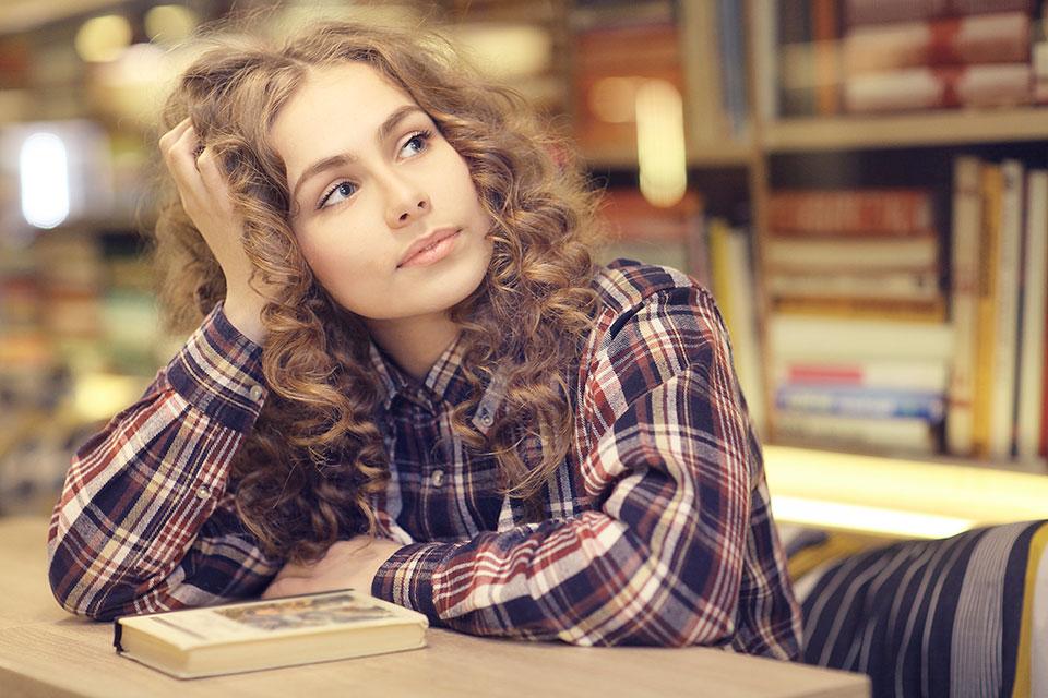 Как сдать академическую разницу