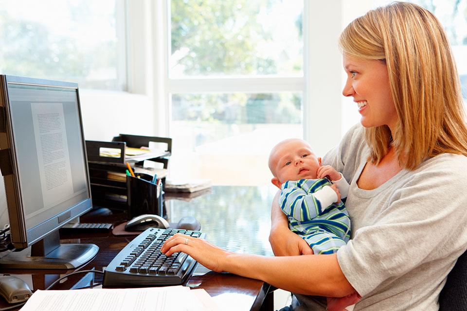 Заработать деньги в интернете в декрете высокие ставки 17 18 серия онлайн