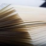 Полезно ли читать студенту?