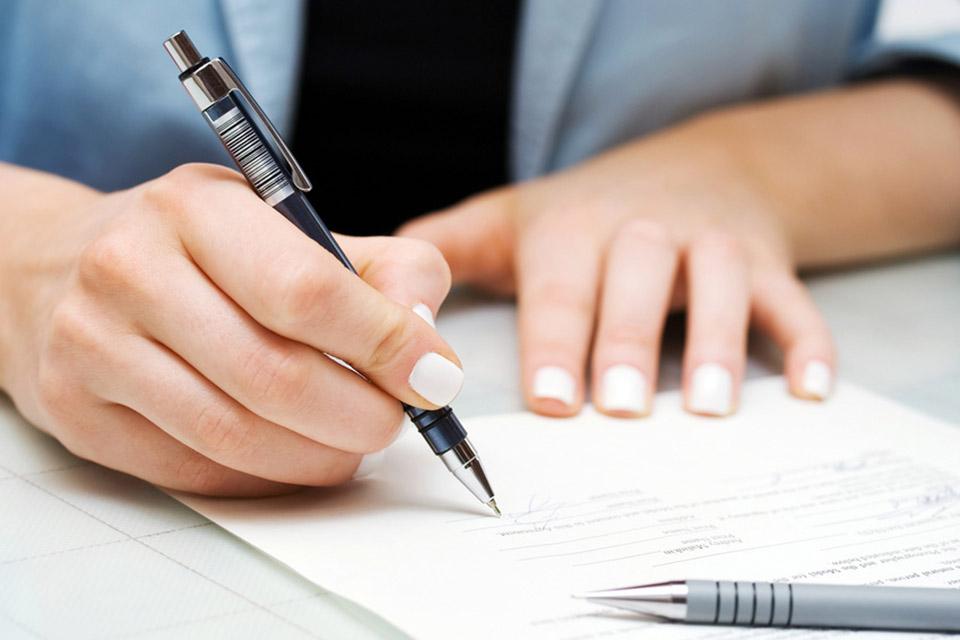 план диплома образец по менеджменту