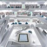 как копировать материалы в библиотеке