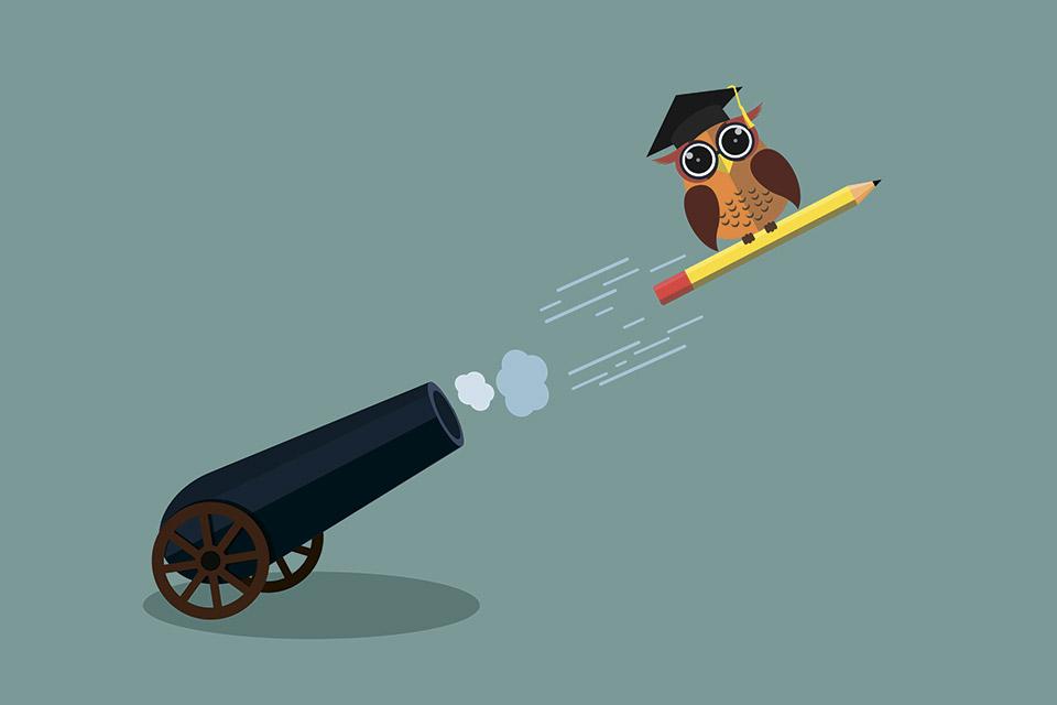 Как написать практическую часть дипломной работы