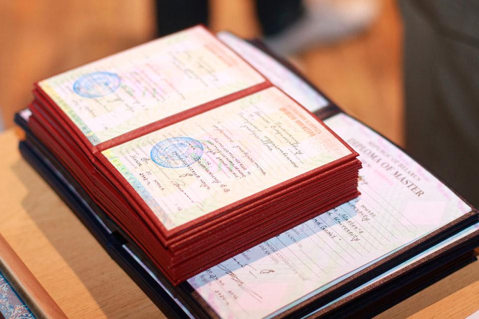 Как получить красный диплом  как получить красный диплом
