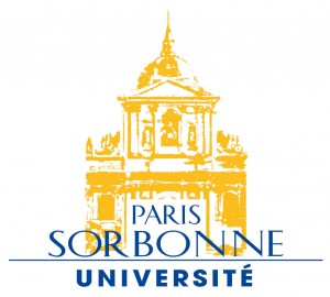 Paris Sorbonne Universite
